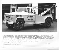 The 1970 Hamtramck Registry - Vintage Advertising Photos (1964) Page Hemmings Find Of The Day 1964 Dodge A100 Panel Van Daily Dw Truck For Sale Near Cadillac Michigan 49601 D100 Sweptline Pickup S108 Dallas 2015 Street Dreams Dodge 500 2 Ton Grain Truck Hemishadow Aseries Specs Photos Modification Info At Original Dreamsicle 64do3930c Desert Valley Auto Parts Classics Sale On Autotrader Old Trucks Pinterest Trucks And Mopar Custom Sport Special Youtube