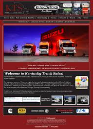 Kentucky Truck Sales Aka KTS Competitors, Revenue And Employees ... Kentucky Rv Sales Truck Aka Kts Competitors Revenue And Employees Kentuckianas Premier Center Sales In Clarksville In Fire Fdsas Afgr Craigslist Bowling Green Cheap Used Cars For Sale By Location Ken Louisville Palmer Trucks Sutherland Chevrolet Nicholasville Ky 40356 Lexington Car Dealer 2011 Toyota Tundra Rock Warrior Sale 4wd Georgetown Auto 2010 Ford F 150 Crew Cab Black For Danville Kys Stuart Powell Inc New