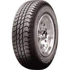 Goodyear Wrangler Sra Tires Reviews With At D2 Sr A Lt305 60r20 ... Lvadosierracom Falken Wildpeak At3w Review Wheelstires 2017 Nissan Titan Xd Reviews And Rating Motor Trend Canada Road Hugger Gt Eco Tires Passenger Performance Allseason Favorite Lt25585r16 Part Two Roadtravelernet Michelin Defender Ltx Ms Tire Review Autoguidecom News Bf Goodrich A T Are Bfgoodrich Any Good Best Truck 30 Most Splendid Goodyear 195 Rv Intiveness Bridgestone Mud Offroad 4x4 Offroaders Autogrip Tyres Review Top 10 Winter For Allterrain Buyers Guide