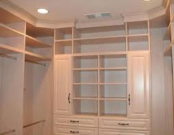 corner pantry cabinet plans diy dimensions gammaphibetaocu com