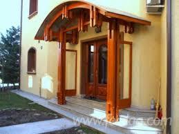 maison bois lamelle colle elements et structures bois lamelle colle maisons ossature bois