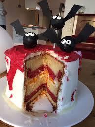 vir torte zum kindergeburtstag