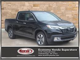New 2019 Honda Ridgeline RTL-E AWD For Sale In Chattanooga TN ... Dodge Ram 2500 Truck For Sale In Chattanooga Tn 37402 Autotrader Ford F250 2018 Chevrolet Silverado 3500hd Work 1gb3kycg0jf163443 Cars New Service Body Sale Jed06184 Caterpillar 745c Price Us 635000 Year Doug Yates Towing Recovery Peterbilt 388 Twin 2002 Volvo Roll Off Used Other Trucks 37421 2019 1500 For Ram 5004757361 Cmialucktradercom