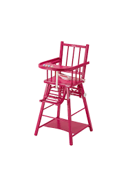Fushia  Feeding  Chair   Combelle   Collerette Joie Multiply Highchair Hardly Used 6 In 1 High Chair Greenwich 4moms High Chair Black Grey By Shop Online For Baby Evenflo Convertible 3in1 Marianna Amazonca Amazoncom Abiie Beyond Wooden With Tray The Perfect Traditional Child Creativity Is Contagious Christmas Remake Of Old Doll High Chair Wipe Clean Liberty Cushion Que The Zoo Combelle Heao Foldable Recling Height Adjustable 4 Wheels Recover Wwwfnitucareorg Clover And Eggbert Highchair Le8 Harborough 2000 Sale