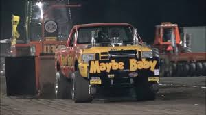 6200 National Modified 4×4 Trucks Pulling @ Huntingdon Fair 2017 By ... Pernat Haase Meats Four Wheel Drive Truck Pull Dodge County Harts Diesel Motsports What Classes Are Running For Sled Pulling Gomers Us Diesel Parts 9th Annual Dyno And Sled Pull Event 2015 7 Ogden Utah 2014 Youtube Sled Pulling My Pull Truck Trucks Pinterest Ford Trucks And 4x4 Keystone Nationals Championship Indoor Tractor Wikipedia Ppl National Pulls Big Power Magazine Inside Scheid Diesels Pro Stock Team
