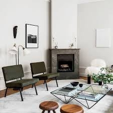 104 Scandanavian Interiors This Is How To Do Scandinavian Interior Design