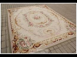 Bathroom Area Rug Ideas by Amazing Area Rug Cheap Rugs Ideas Regarding Ordinary Moroccan As