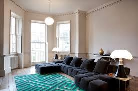 Tufty Time Sofa Nz by Trevor Linden Whistler Home Loft B Tufty Too Sofa Custom