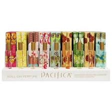 pacifica siege social counter displays pacifica brands