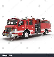 Big Red Fire Truck Isolated On Stock Illustration 522477841 ... New Super Express Battery Operated Remote Control Rc Fire Truck Big Peosta Department Welcomes New Brush From Rundes Great Big Trucks Song My Own Email Ohio City Buys Fire Truck Too Big For Its Station Houses National Red Isolated On White Stock Photo Picture And Vehicles Bjigs Toys Arrow Ladder Side Vector 532375708 Shutterstock Bigdaddy Engine Toy Car Cstruction Vehicle Extendable Emergency 911 Trucks Terrorist Attack Video Footage Scania 113 H 320 Sale Engine Apparatus Sandi Pointe Virtual Library Of Collections Man Runs Into Mike Waxenbergs Blog