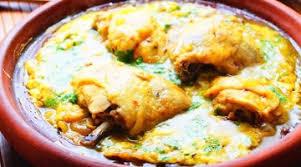cuisine maghrebine cuisine algérienne aux delices du palais