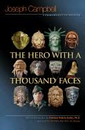 Select The Hero With A Thousand Faces