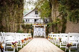 Broadview Christmas Tree Farm Wedding by Blue Dress Barn Wedding Ashleigh U0026 Jeremiah Benton Harbor Mi