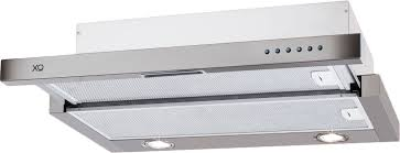 36 Inch Ductless Under Cabinet Range Hood by Non Ducted Range Hoods
