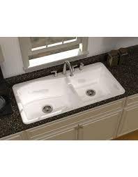 drop in sinks kitchen sinks kitchen