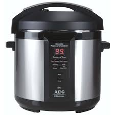 Bed Bath Beyond Pressure Cooker by Aeg Pressure Cooker Aeg Pressure Cooker Epc6000 Energy