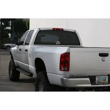 2003-2008 | Dodge Ram Bedsides | ADV Fiberglass - Advanced ... Truck Bed Toolbox For F350 Long Towing 5th Wheel Baffling Spied 2017 Ford Regular Cab Xl Rack Active Cargo System For Trucks With 8foot How West Texas Does Work Trucks 2014 Silverado Single Toyota Alinum Beds Alumbody 12 Perfect Small Pickups Folks Big Fatigue The Drive 2019 Pickup Light Duty My Ram Best Image Kusaboshicom Bak Revolver X2 Tonneau Cover Hard Rollup Lincoln Mark Lt Wikipedia Amazoncom Tyger Auto Tgbc3d1011 Trifold 2009 Chevrolet 1500 Specs And Prices