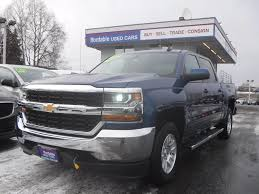 23 New Anchorage Used Cars | INGRIDBLOGMODE Alaska Sales And Service Anchorage A Soldotna Wasilla Buick New Used Trucks For Sale On Cmialucktradercom 2017 Ram 1500 Lithia Chrysler Dodge Jeep Ak 2018 At All American Chevrolet Of Midland United Auto Sales Cars Anchorage Dealer Hook Ladder Truck No 1 Fireboard Pinte Panic At The Dealership Youtube Hours Western Center