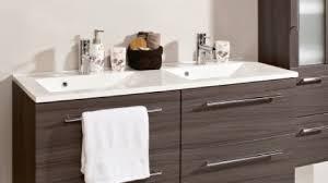 badezimmer kasten möbelix schroederestell wallideen