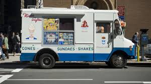 100 Ice Cream Truck Jingle Rivals Take Competition To New York Court Over