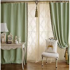 rideaux de sur mesure rideaux occultants sur mesure chic et élégant le marché du rideau