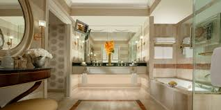 ideas you should from luxury hotel bathrooms hotpads