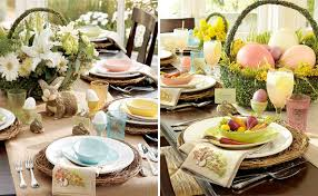 Brunch Decorating Ideas Pictures Photo On Pottery Barn Spring Jpg