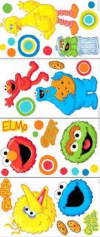 elmo bed set toddlers best sesame street toys ideas on sesame