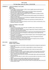 6-7 Product Manager Resumes Examples   Dayinblackandwhite.com Product Manager Resume Samples Template And Job Description What Are Some Best Practices For Writing A Resume The 15 Reasons Tourists Realty Executives Mi Invoice 7 Musthaves Every Examples By Real People Telekom Junior Product Sample Complete Guide 20 Top Jr Junior Senior Templates Visualcv Associate Velvet Jobs Monstercom