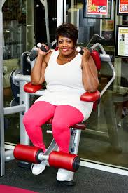 Roman Chair Leg Raises Jessie by 635545145698490143 Ab Workout 10 Jpg