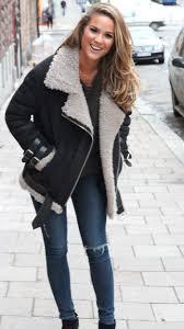 best 25 warm jackets ideas on pinterest best mens winter
