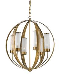 Contemporary Gold Chandelier Marvelous Brass Modern Chandeliers For Foyer Round Metal With White Lamp Cover Simple