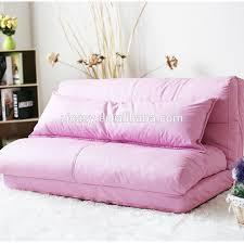 wohnzimmer einstellbar 5 position memory schaum boden sofa bett doppel bett beinlosen bett buy französisch möbel stil sofa boden sofa