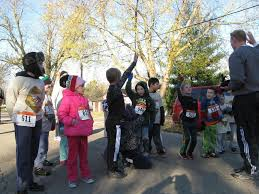 Sycamore Pumpkin Run 2016 Results by Cortland Lions Club Hosts Seventh Annual Turkey Trot Daily Chronicle