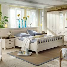 Aarons Rental Bedroom Sets by 21 Inspiring Bedroom Furniture Designs Mostbeautifulthings