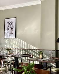 startseite gute stube norderney restaurant