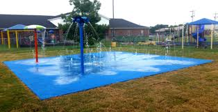 Splash Pads   Swimming Pool Chemical Advice OK — Country Leisure Portable Splash Pad Products By My Indianapolis Indiana Residential Home Splash Pad This Backyard Water Park Has 5 Play Wetdek Backyard Programs Youtube Another One Of Our New Features For Your News And Information Raind Deck Contemporary Living Room Fniture Small Pads Swimming Pool Chemical Advice Ok Country Leisure Backyards Impressive Mcdonalds Spray Splashscapes Park In Caledonia Michigan Installed