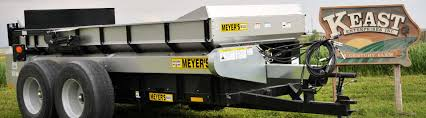 100 Meyers Truck Sales Manure Spreaders For Sale By Keast Enterprises 20 Listings Www