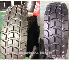 16 Inch Truck Tires Ply Pickup 650 – Techbrainiac.info Uerstanding Tire Load Ratings Traxxas Tireswheels Assembled Blue Beadlock 116 Summit Tra7274 China Military Truck Tires 1600r20 1400r20 Advance Brand With 35 Inch Ford Enthusiasts Forums Do You Wonder If Your Tires Will Fit F150online 650 X 16 2pcs Original Hsp Kidking Spare Parts 86016n New V Tread Tyre Trailer Tyres 75016 70015 8145 Made In 11r225 617 For Suv And Trucks Discount Mickey Thompson Baja Claw 4619516 Used Mud Rock Cooper Discover Stt Pro Lt21585r16 5112q Bw 215 85 2158516 165 Best 2018