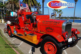 100 Craigslist Monroe La Trucks Seagrave Fire 2019 2020 New Car Release Date