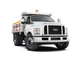 2018 Ford F650 Side Picture   MotoorAuthority.com 650 Truck Four Wheel Drives Ford F650 F750 Mediumduty Trucks Revealed Autoguidecom News 2018 Sd Diesel Pro Loader Model Hlights New 2016 F6750 For Sale Portland Or 2015 Car Models F650 Archives The Fast Lane 2012 Dump First Test Motor Trend Supreme Box Walkaround Youtube Festive Spotlights Fuel Drive Medium Duty Work Info 2007 Super 4x4 Flatbed 2006