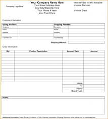 Invoice Designinvoice Template For Trucking Company Design Plumbing ... May Trucking Company Invoice Designinvoice Template For Design Plumbing Jordan Truck Sales Used Trucks Inc Smith Miller B Model Mac Mc Lean Cab And Trailer Hshot Trucking Pros Cons Of The Smalltruck Niche Navajoexpress Competitors Revenue Employees Owler Profile Hay Day Sell Or Consign Agriculture Cstruction Invoices Companyoice Templateoicing Bill Of Sale Regarding How Much Does It Cost To Start A Semi Trailers Tractor Companies