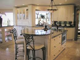 White Country Kitchen Design Ideas by White Country Modern Kitchens Impressive Home Design