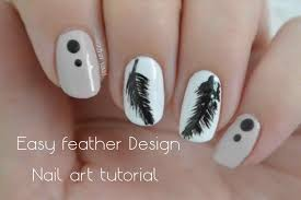 Easy Nail Designs Step By Step For Kids   Rajawali.racing How To Do Nail Art At Home Step By Gallery And Hello Kitty Inspired Nails Using A Bobby Pin Easy Cute Designs Mayplax 28 Brilliantly Creative Patterns Diy Projects For Teens Best Design Pics Photos Japan Fashion D 12 Simple Ideas You Can Yourself For Beginners 19 Jennyclairefox Youtube The 25 Best Nail Art Ideas On Pinterest Designs I Do Easy Ombre Gradient Beginners Explained Beautiful Pictures Short