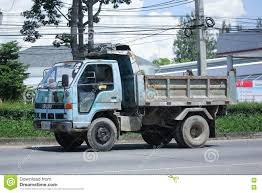 Private Old Isuzu Dump Truck. Editorial Photo - Image Of Semi ... Dump Truck Business Plan Examples Template Sample For Company Trash Removal Service Dc Md Va Selective Hauling Chiang Mai Thailand January 29 2017 Private Isuzu On Side View Of Big Stock Photo Image Of Business Heavy C001 Komatsu Rigid Usb Printed Card Full Tornado 25 Foton July 23 Old Hino Kenworth T880 Super Wkhorse In Asphalt Operation November 13 Change Your With A Chevy Mccluskey Chevrolet