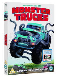 Monster Trucks (DVD + Digital Download) [2016]: Amazon.co.uk ... The Million Dollar Monster Truck Bling Machine Youtube Bigfoot Images Free Download Jam Tickets Buy Or Sell 2018 Viago Show San Diego Ticketmastercom U Mobile Site How Trucks Mighty Machines Ian Graham 97817708510 5 Tips For Attending With Kids Motsports Event Schedule Truck Wikipedia Just Cause 3 To Unlock Incendiario Monster Truck Losi 15 Xl 4wd Rtr Avc Technology Rc Dubs Sale Dennis Anderson Home Facebook