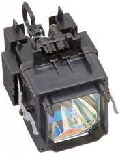 Kdf E50a10 Lamp Replacement by Sony Wega Lamp Ebay