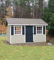 Pre Built Sheds Canton Ohio by 34 Best Potting Sheds Images On Pinterest Potting Sheds Outdoor