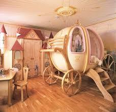 chambre disneyland 10 chambres version disney
