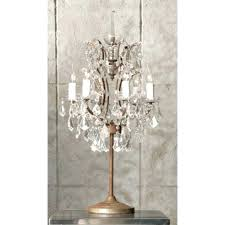 chandelier light bulb cover medium size of chandeliers clear glass